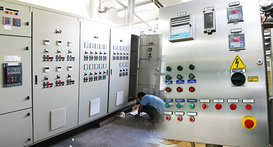 Compressed Air System Maintenance | Air Handing Unit | Air Cooling | VRV System | Ventilation System | Industrial Air Conditioning | Compressed Air | Cleanroom Manufacturer | Air Piping | Cleanroom Contractors | Build Cooling System | Cleanroom Facilities